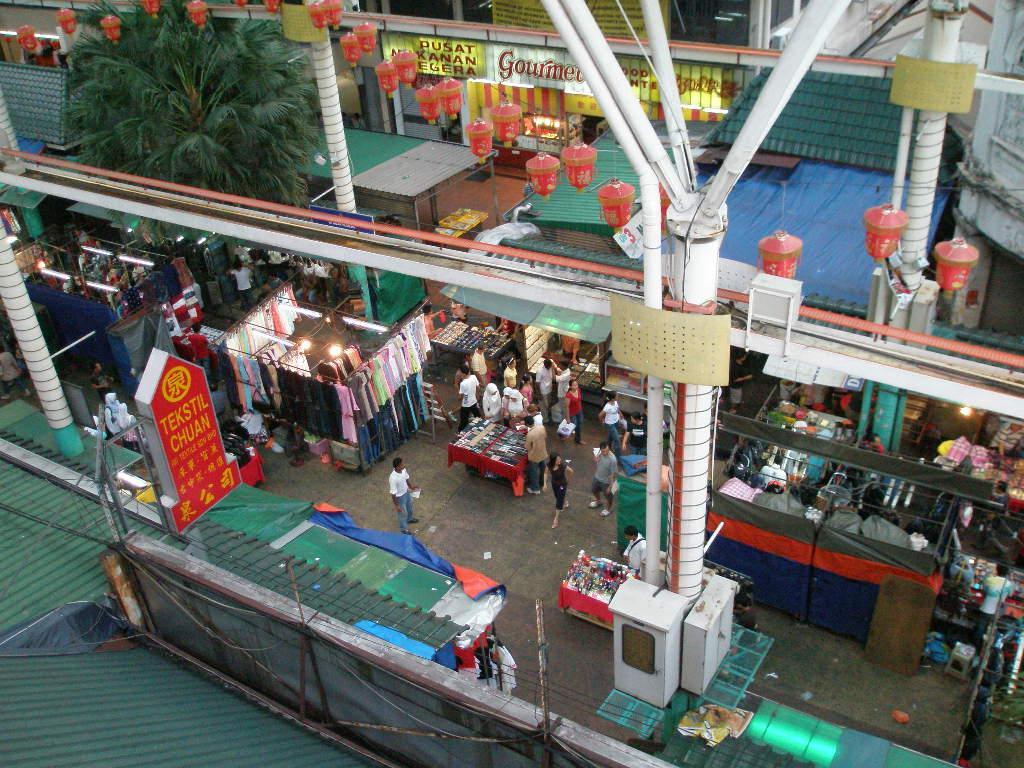 Malaysia 2008 021.JPG